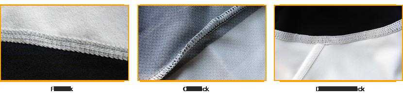 stitching_options